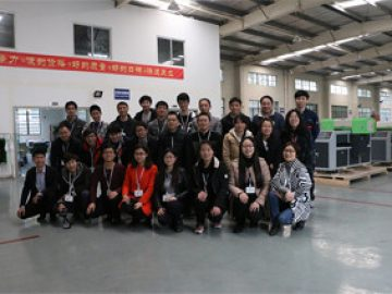 B2B работници во седиштето, 1 2018