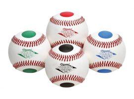Бејзболи