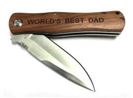 Рачки за ножеви