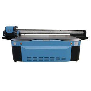 dtg принтер fb-2513r УВ водич за дрво
